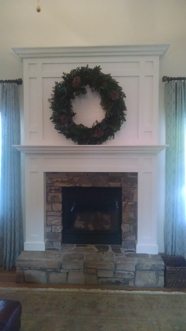 Custom-Stone-Fireplace_ress