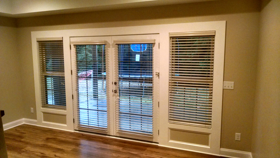 Hardwood-to-Patio-Doors_res