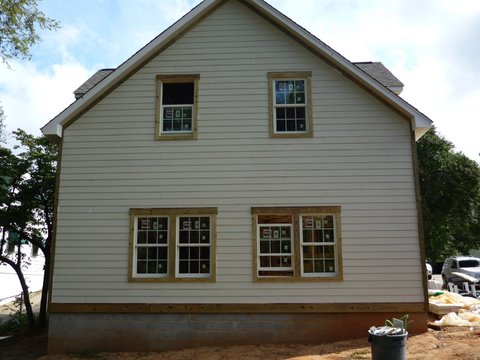 New-windows-and-trim