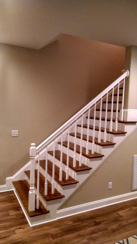 Stairs-look-great-too_small