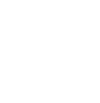 Off Duty Fireman Construction Inc.