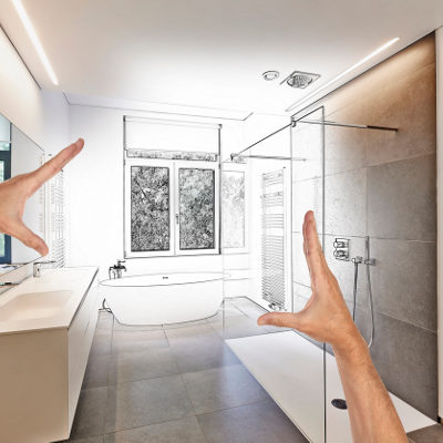 Why You Should Consider Bathroom Remodeling