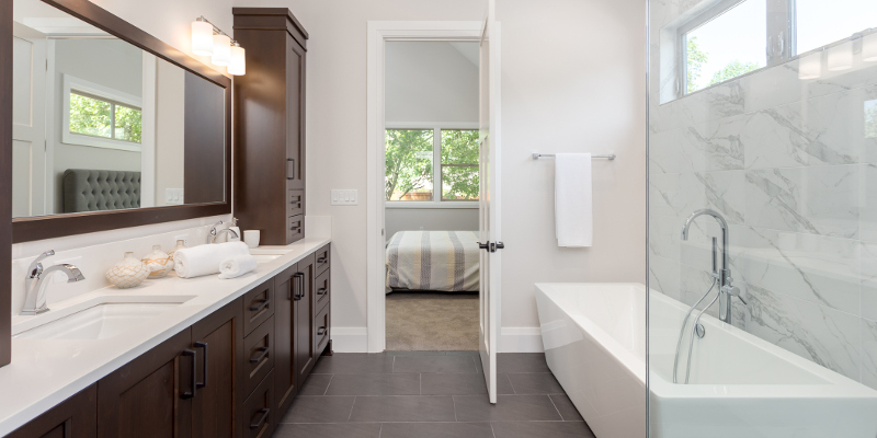 Important Things to Think About Before Starting Bathroom Renovations